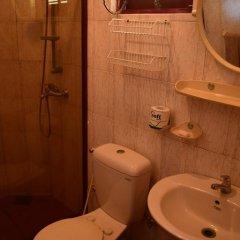 Hotel Lagoon Paradise 3* Номер Делюкс с различными типами кроватей фото 4