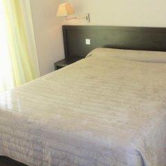 Отель Carlton 3* Стандартный номер с двуспальной кроватью фото 22