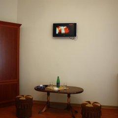 Jermuk Ani Hotel 3* Стандартный номер с 2 отдельными кроватями фото 5