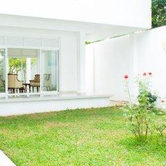 Отель Serendib Villa Шри-Ланка, Анурадхапура - отзывы, цены и фото номеров - забронировать отель Serendib Villa онлайн фото 2
