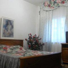 Гостиница Vechniy Zov в Сочи - забронировать гостиницу Vechniy Zov, цены и фото номеров комната для гостей фото 3