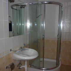 Апартаменты Eltrade Apartments in Vista Del Mar Равда ванная фото 2