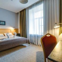 Мини-Отель Невский 74 Полулюкс с различными типами кроватей фото 5