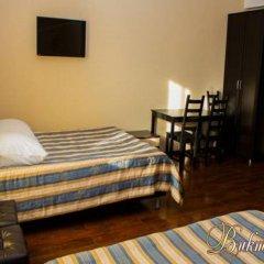 Гостиница Виктория 3* Стандартный номер с 2 отдельными кроватями фото 3