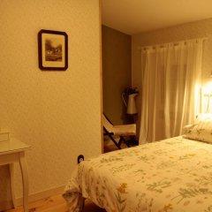 Отель El Elanio комната для гостей фото 4