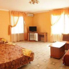 Гостиница Guest House Ray в Анапе отзывы, цены и фото номеров - забронировать гостиницу Guest House Ray онлайн Анапа комната для гостей фото 2