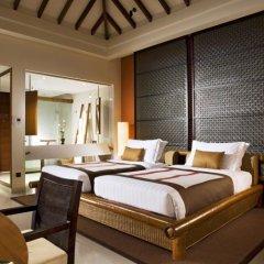 Отель Narada Resort & Spa комната для гостей фото 7