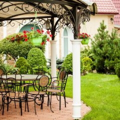 Гостиница Izumrud в Иркутске отзывы, цены и фото номеров - забронировать гостиницу Izumrud онлайн Иркутск фото 2