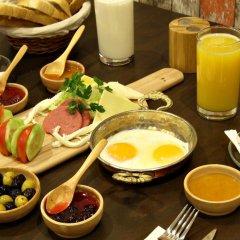 Taksim House Hotel Турция, Стамбул - отзывы, цены и фото номеров - забронировать отель Taksim House Hotel онлайн питание