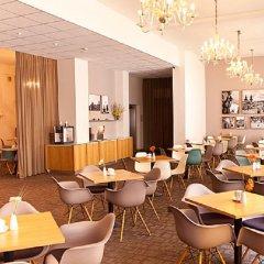 Отель Central Hotel Prague Чехия, Прага - - забронировать отель Central Hotel Prague, цены и фото номеров помещение для мероприятий фото 2
