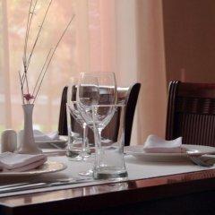 Отель Рамада Ташкент Узбекистан, Ташкент - отзывы, цены и фото номеров - забронировать отель Рамада Ташкент онлайн в номере фото 2