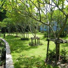 Отель Ya Teng Homestay фото 21