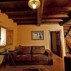 Отель El Camino Real II * комната для гостей фото 4