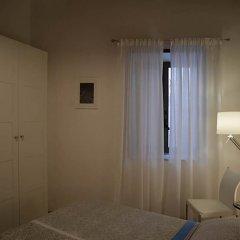 Отель Casa Ortigia Сиракуза удобства в номере фото 2