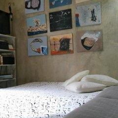Отель Quinta D'Água комната для гостей фото 4