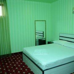 Hotel Sunrise Люкс повышенной комфортности разные типы кроватей фото 4