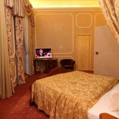 Hotel Royal Golf 4* Полулюкс с различными типами кроватей фото 4