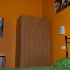 Отель Populus Affitta Camere Номер категории Эконом фото 5