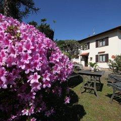 Отель The Cottage on the Lake Италия, Бавено - отзывы, цены и фото номеров - забронировать отель The Cottage on the Lake онлайн фото 5