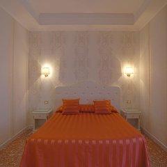Отель B&B Navona Queen 2* Стандартный номер с различными типами кроватей фото 13