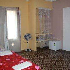 Отель B&B Comfort детские мероприятия фото 2