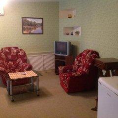 Гостиница Rest Home в Нижнем Новгороде 2 отзыва об отеле, цены и фото номеров - забронировать гостиницу Rest Home онлайн Нижний Новгород интерьер отеля фото 3