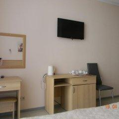 Мини-Гостиница Сокол Стандартный номер с 2 отдельными кроватями фото 11