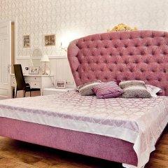 Апартаменты Historic Center Apartments - Odessa комната для гостей фото 4