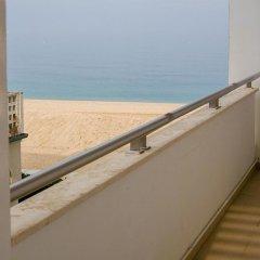 Отель Il Conero Mare Residence Нумана балкон