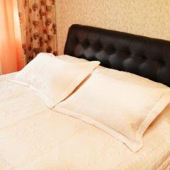 Гостиница Richhouse on Alihanova 40 Казахстан, Караганда - отзывы, цены и фото номеров - забронировать гостиницу Richhouse on Alihanova 40 онлайн удобства в номере