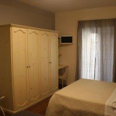 Отель B&B Camere a Sud 3* Стандартный номер фото 2