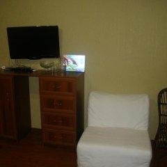 Гостиница Fregat комната для гостей фото 3