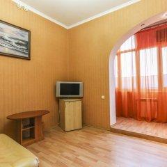 Отель Private Residence Osobnyak 3* Люкс фото 6