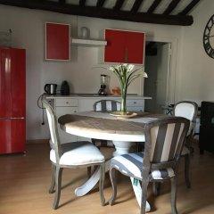 Отель Villa Corsini Италия, Рим - отзывы, цены и фото номеров - забронировать отель Villa Corsini онлайн в номере
