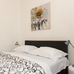 Апартаменты Studio Katy Студия с различными типами кроватей фото 9