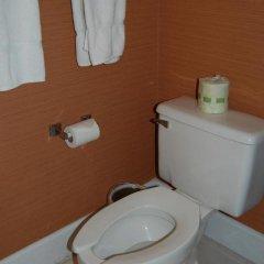 Windsor Inn Hotel 2* Стандартный номер с различными типами кроватей фото 6
