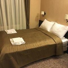Гостиница Мини-отель Щедрино в Ярославле отзывы, цены и фото номеров - забронировать гостиницу Мини-отель Щедрино онлайн Ярославль комната для гостей фото 3