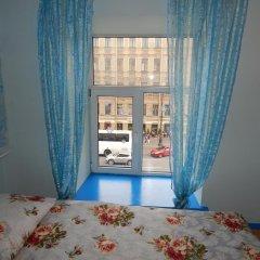 Гостиница Komnaty na Nevskom Prospekte 3* Стандартный номер с различными типами кроватей фото 6