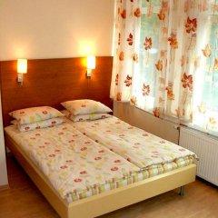 Alve Hotel 3* Стандартный номер с двуспальной кроватью