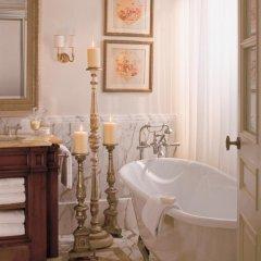 Four Seasons Hotel Firenze 5* Стандартный номер с различными типами кроватей фото 3