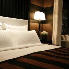 Отель Paradise Road Tintagel Colombo 4* Представительский люкс с различными типами кроватей