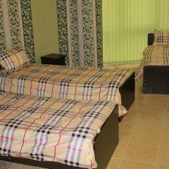 Гостиница Разин 2* Стандартный номер с различными типами кроватей фото 43