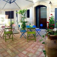 Отель Casa Aurora Италия, Сиракуза - отзывы, цены и фото номеров - забронировать отель Casa Aurora онлайн фото 4