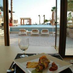 Отель Ramada Resort Dead Sea Иордания, Ма-Ин - 1 отзыв об отеле, цены и фото номеров - забронировать отель Ramada Resort Dead Sea онлайн в номере