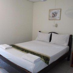Отель JP Resort Koh Tao Таиланд, Остров Тау - отзывы, цены и фото номеров - забронировать отель JP Resort Koh Tao онлайн комната для гостей