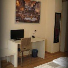 Отель Aria Rome Rooms Италия, Рим - отзывы, цены и фото номеров - забронировать отель Aria Rome Rooms онлайн удобства в номере