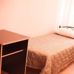 Гостиница Капитал Эконом удобства в номере фото 5