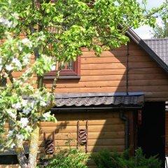 Отель Trakaitis Guest House Литва, Тракай - отзывы, цены и фото номеров - забронировать отель Trakaitis Guest House онлайн фото 13