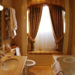 The Leonard Hotel 4* Люкс Премиум с различными типами кроватей фото 3