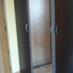 Отель Family Hotel Gery Болгария, Кранево - отзывы, цены и фото номеров - забронировать отель Family Hotel Gery онлайн сауна